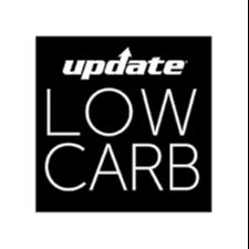 Update LowCarb Bajcsy Shop & Bistro
